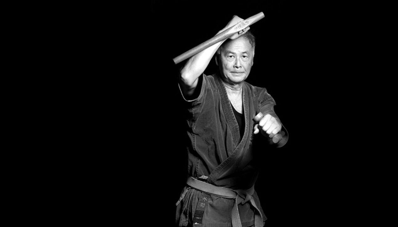 Tetsuhiro Hokama