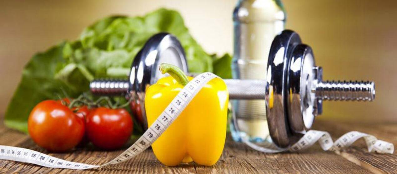 La nutrition sportive