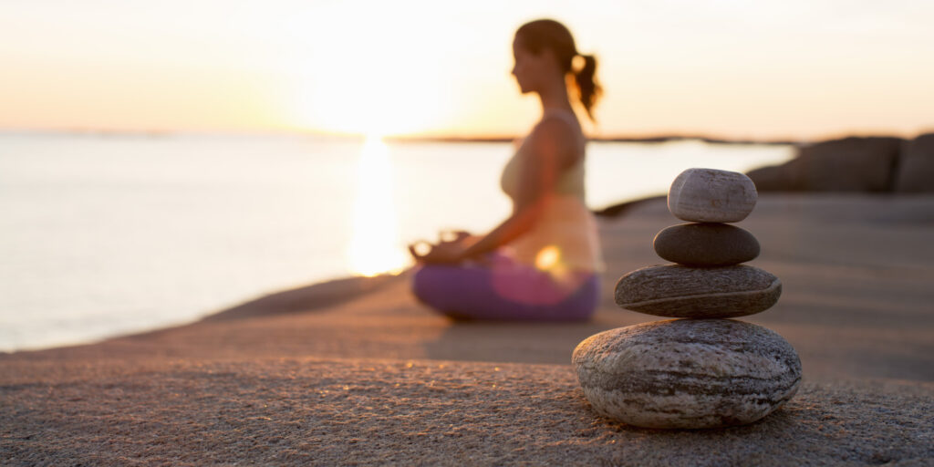 best meditation